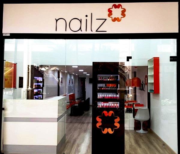 nailz2