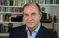 Cesar Maia dá aula magna de Marketing Político na FACHA