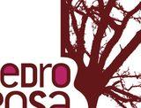 Produtora Cedro Rosa cria rádio digital