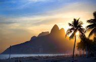 Conrad traz balada de Punta Del Este para o Rio