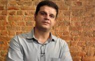 Rodrigo Pimentel está fora do 'RJ TV'