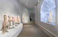Manus x Machina: A nova exposição do Metropolitan Museum of Art