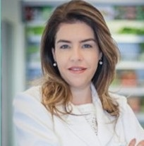 nutricionista Carla Cotta