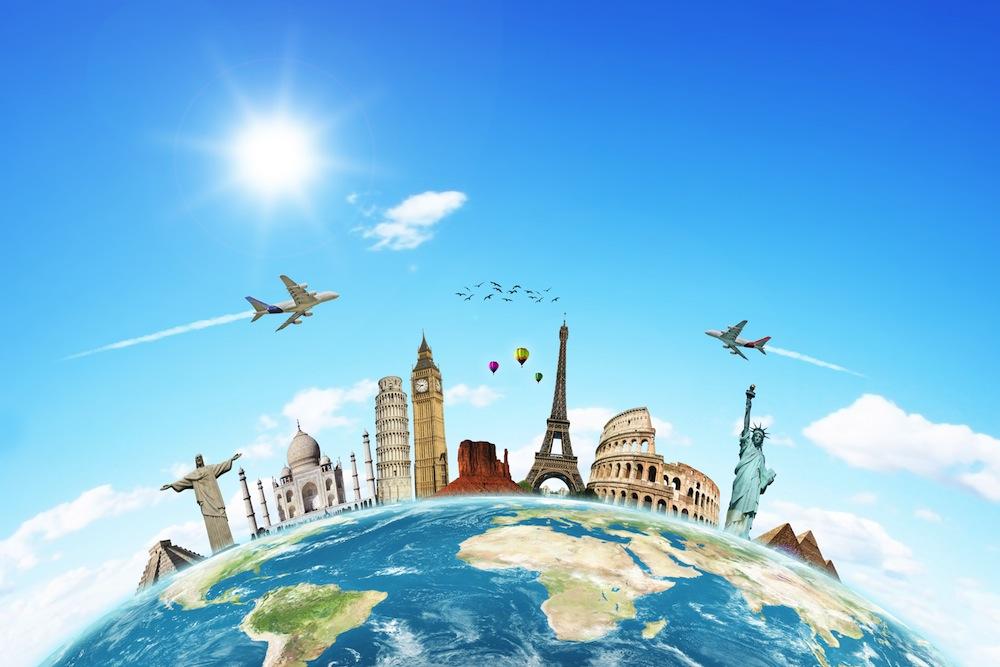 Vagas de estágio para alunos de Turismo