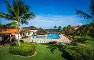 Resort na Bahia promove curso de culinária ayurveda