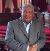 Guaracy Martins Bastos lança livro no IAB