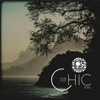 Niterói terá novo 'Guia Chic'