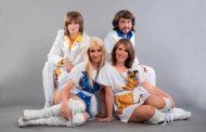 'ABBA Mamma Mia – The Tribute Show' terá sessão extra no Rio