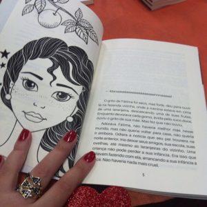 03- Mariana