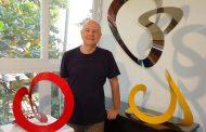Wilson Piran abre 'Volúpias' na Galeria Marcia Barrozo do Amaral