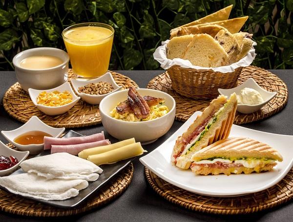 Empório Domani_Café da manhã_Filico (8)