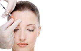 Novas fragrâncias, tratamentos para estria e celulite e dicas de saúde