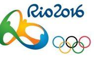 Ainda as Olimpíadas
