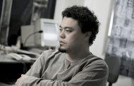 Leonardo Sakamoto discute a naturalização da violência em evento