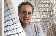 Marcia Barrozo do Amaral leva obras inéditas do consagrado Ascânio MMM para a Art Rio