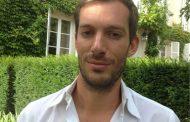 Arquiteto francês Jean de Just participa da Casa Cor Rio