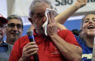 Lula, tua batata tá assando!!!!