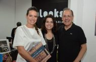 Editora Cobogó lança 'Niura Bellavinha', com imagens das grandes obras da artista
