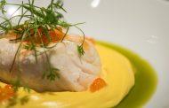 Chef Pierre Landry aposta em forte influência francesa na renovação do menu do Flashback