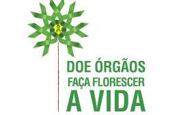 Hospital São Francisco promove campanha de doação de órgãos