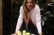 Terapeuta Márcia Rissato fala sobre florais e aromaterapia