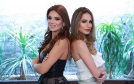 Nathalia Schneider e Renata Suassuna lançam 'The Red Carpet'