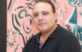 Bernardo Pitanguy abre 'Arte em Movimentos Místicos'