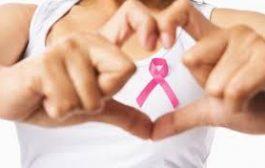 Oncoclínica promove palestra gratuita sobre câncer der mama na Barra
