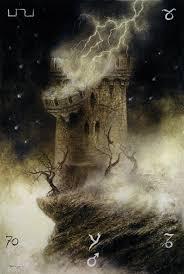 carta-da-torre