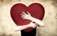 'E a vida? Ela é a batida de um coração, ela é uma doce ilusão'