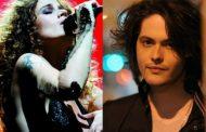 Ana Cañas e Filipe Catto cantam juntos pela primeira vez em São Paulo