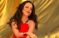 Bebel Gilberto prepara novo disco de inéditas