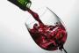 O vinho novo
