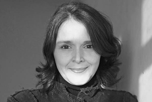 """""""Esse universo de cobertura na internet é muito cruel"""", revela Cristina Padiglione"""