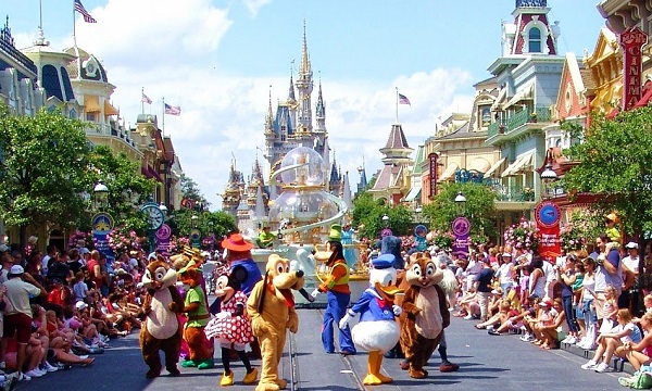 magic-kingdom-orlando-parque-disney