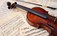 Hebraica Rio retoma parceria com projeto Musica no Museu