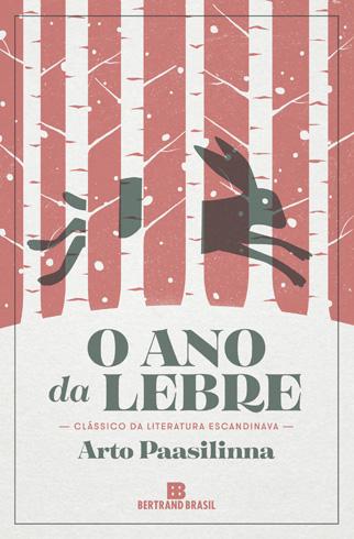 capa_o_ano_da_lebre.indd