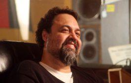 Marcelo Yuka lança primeiro single do álbum 'Canções Para Depois do Ódio'
