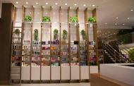 Evento sustentável no Jacques Janine Fashion Mall