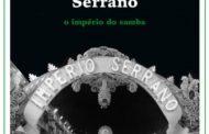 A história da Império Serrano