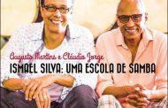 Ismael Silva: uma escola de samba
