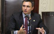 Secretário de Pezão se envolve em polêmica nas redes sociais