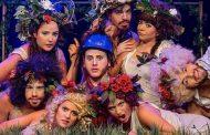 Musical baseado em Shakespeare e no Clube da Esquina reestreia amanhã