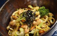 Shin Experience é novidade no restaurante Shin Koike