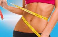Dietas, tratamentos e maquiagens para arrasar o ano todo