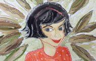 Fnac Barra inaugura exposição inspirada no filme Amélie Poulain