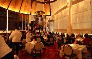Dono do Le Cirque, em Manhattan, deve quase 1 milhão de dólares e restaurante pode fechar as portas
