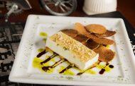 Domingo de Páscoa na 16ª edição da Rio Restaurant Week