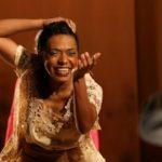 Temporada do espetáculo Chica da Silva – O Musical é prorrogada