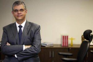 Auditores fiscais questionam adiamento de reuniões do Conselho Superior de Fiscalização Tributária